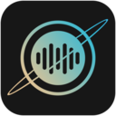 Icon for Audiowave VR - Virtual Reality Music Visualizer
