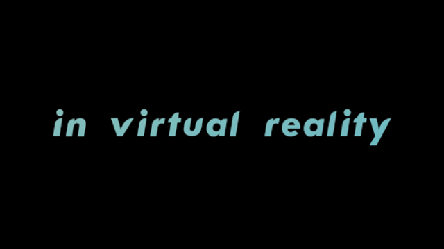Audiowave VR - Virtual Reality Music Visualizer screenshot 4