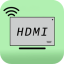Icon for Hdmi Reader Smart-Tv