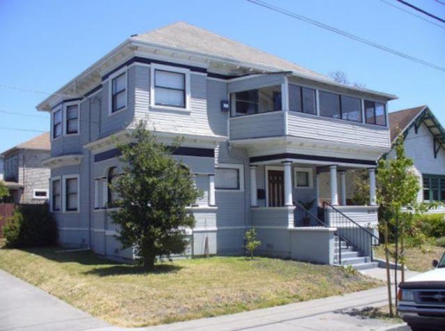 Home Exterior Paint Design screenshot 8