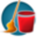 Icon for House Cleaning Organizer