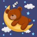 Icon for Canciones de cuna para bebés
