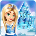 Icon for Ice Princess Doll House Design