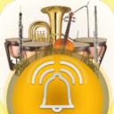 Icon for Instrumental Music Ringtones 2019