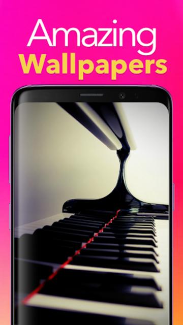 Instrumental Music Ringtones 2019 screenshot 2