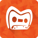 Icon for DaMixhub Mixtape & Music Downloader
