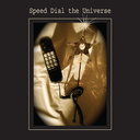 Icon for Speed Dial the Universe