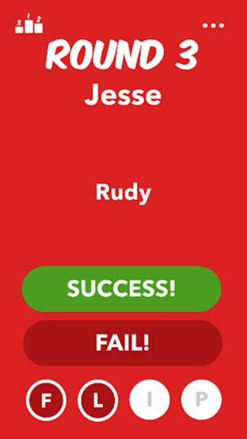 Game of FLIP screenshot 4