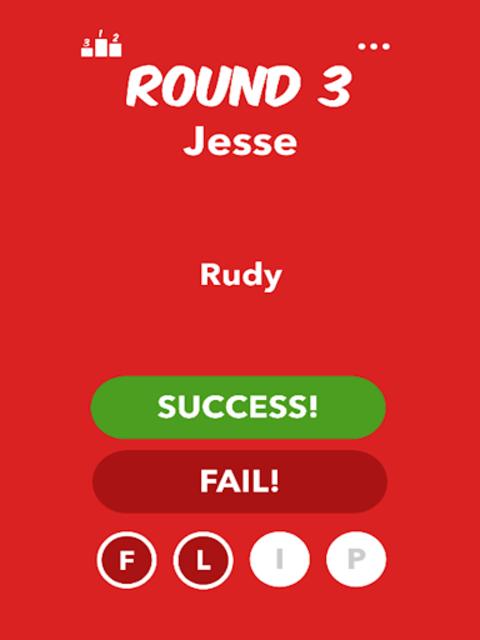 Game of FLIP screenshot 9