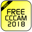 Icon for FREECCCAM 2019