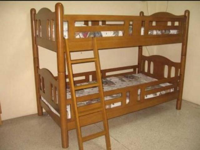 Children's Bed screenshot 2