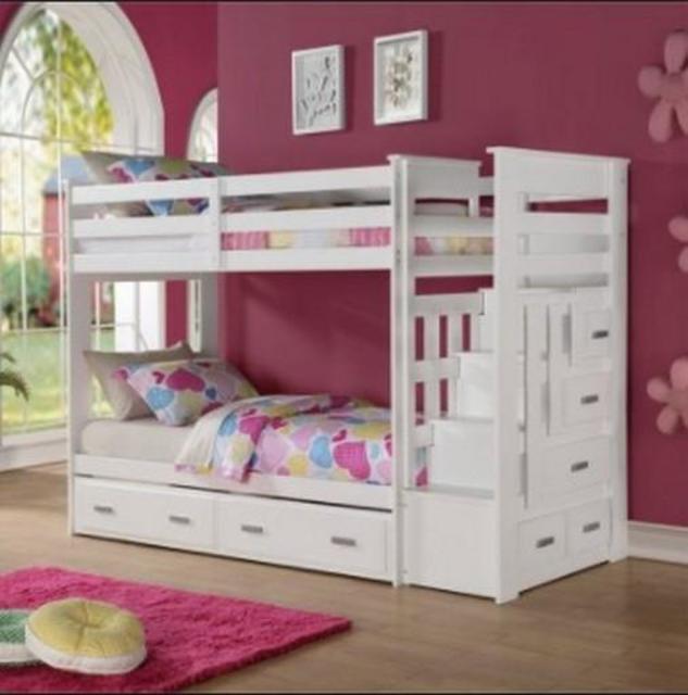 Children's Bed screenshot 4