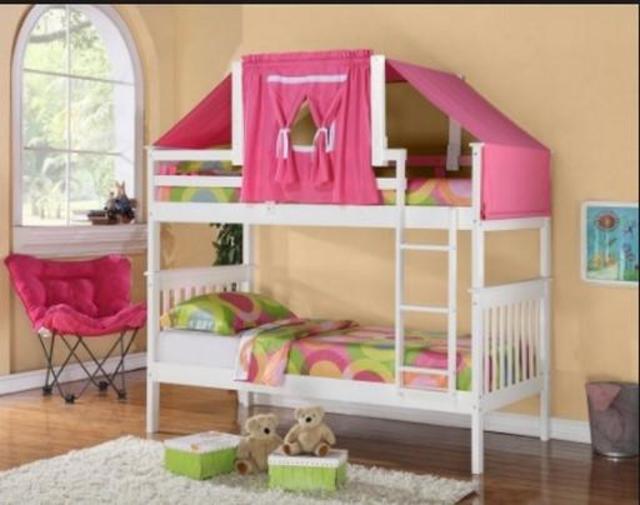 Children's Bed screenshot 7