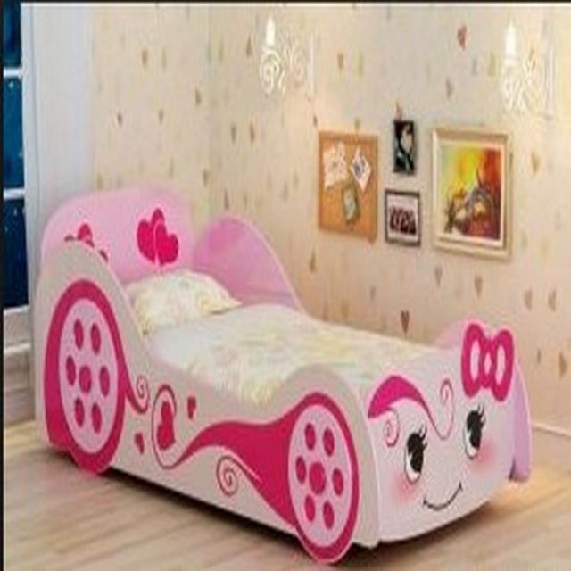 Children's Bed screenshot 8