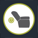 Icon for Complete Comfort Control
