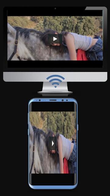 Connector TV - USB-MHL-HDMI-OTG-SCREEN MIR screenshot 3