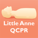 Icon for QCPR Learner