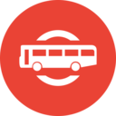 Icon for Buses Due: London bus times & TfL city map planner