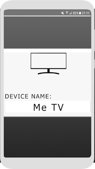MHL HDMI - Phone To TV screenshot 2