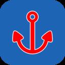 Icon for DragAlarm (BETA)