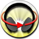 Icon for Around Sound Pro