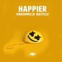 Icon for Happier