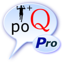 Icon for Positive Thinking Pro