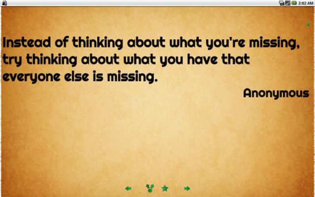 Positive Thinking Pro screenshot 9