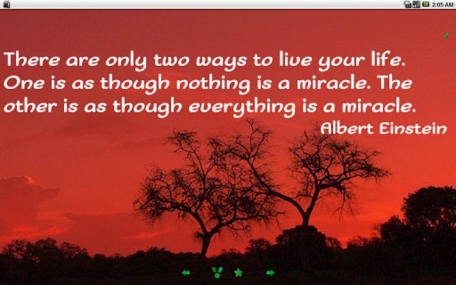 Positive Thinking Pro screenshot 10