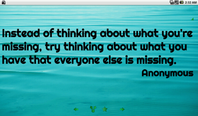 Positive Thinking Pro screenshot 13