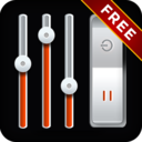 Icon for Deep Hearing Secret Voices Recorder