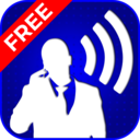 Icon for Ear Agent Hearing Booster