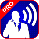 Icon for Ear Agent Hearing Booster PRO