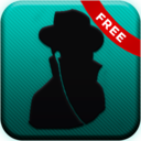 Icon for Ear Spy Super Hearing