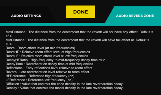 Ear Spy Super Hearing screenshot 7