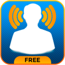 Icon for Ear Spy Super Hearing Booster