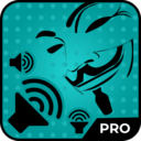 Icon for Super Ear Agent Boost Hearing PRO