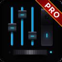 Icon for Super Hearing Secret Voices Recorder PRO