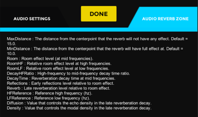 Super Hearing Secret Voices Recorder PRO screenshot 4