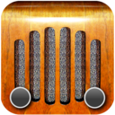 Icon for Free Oldies Radio