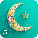 Icon for beautiful Islamic Nasheed 2018