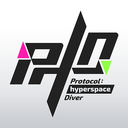 Icon for Protocol:hyperspace Diver