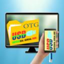 Icon for Otg Usb Screen Mirroring