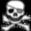 Speakin' Pirate