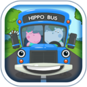 Icon for Wheels on the Bus