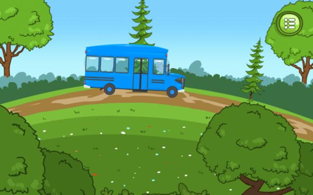 Wheels on the Bus screenshot 5