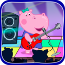Icon for Rockstar: Baby Band