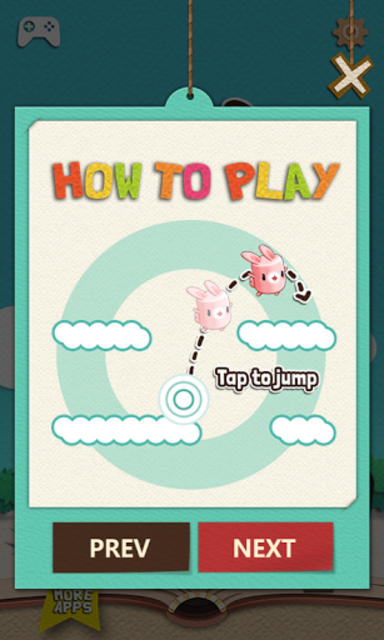 Minions Jump screenshot 3
