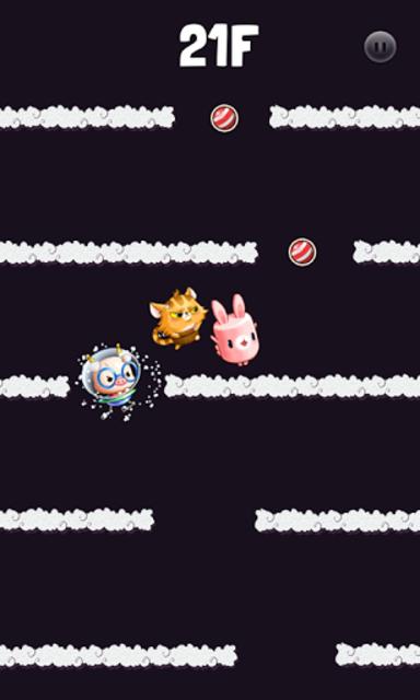 Minions Jump screenshot 4