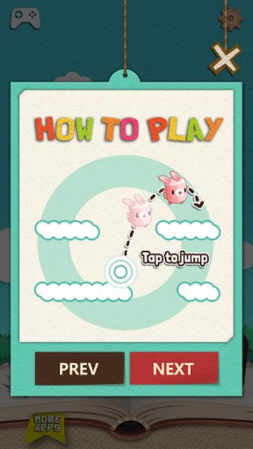 Minions Jump screenshot 13